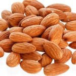 Almond – Benefits – For Headache Treatment