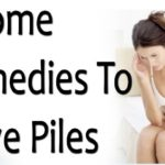 Piles or Relieve Hemorrhoids-Treatment- Flax Seed Benefits-Home Remedies