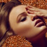 Skin Tone Benefit – Flax Seed Benefits – Home Remedies