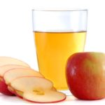 Headache Treatment – Apple cider vinegar
