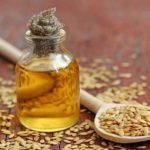 Hair Dandruff – Flax Seed oil Benefits – Home Remedies