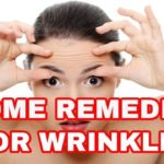 Reduce Wrinkles Treatment – Flax Seed Benefits – Home Remedies