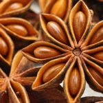 Sexual Weakness – Aniseeds –  Herbal – Home Remedy