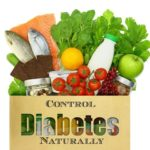 How to Treat –  Control Diabetes – Quickly and Naturally