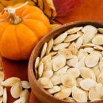 Erectile Dysfunction – Home Remedy -Pumpkin Seeds
