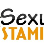 Sex Stamina increase – information