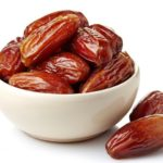 sexual power increase – Dates – Home Remedy